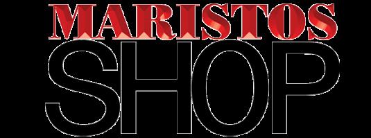 Maristos Shop
